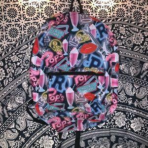 River dale backpack